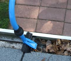 Images of Tools For Gutter Cleaning Cleaning: