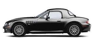 amazoncom bmw z3 convertible top. 2000 BMW Z3 2.5L, 2-Door Roadster Amazoncom Bmw Convertible Top