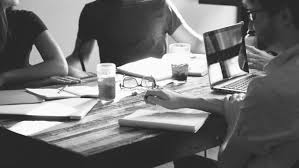 personality traits employers seek baxter personnel