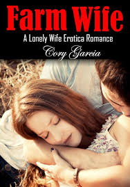 Sex stories free for couples