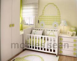 55 Most Ace Green Wallpaper Baby Nursery Decoration Yellow