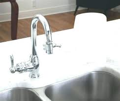 water filters for bathroom bathroom sink water filter premium over the sink drinking water filter bathroom