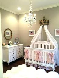 small chandelier for nursery brilliant charming princess with regard to 0