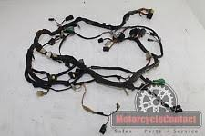 tl1000r engine 98 99 00 01 02 03 tl 1000 r tlr tl1000 main engine wiring harness video