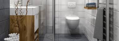 The Pros and Cons of <b>Wall</b>-<b>Mounted</b> Toilets - Consumer Reports