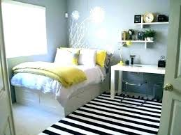 Fitted bedrooms small space Fitted Wardrobe Full Size Of Childrens Bedroom Furniture Small Spaces For Modular Rooms Fitted Bedrooms Fu Master Youth Blue Ridge Apartments Multipurpose Bedroom Furniture For Small Spaces Childrens Decoration