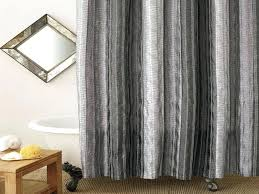 modern shower curtain ideas. Wonderful Shower Best Shower Curtains Images On Bathroom Ideas  And Modern Shower Curtain Ideas