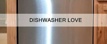how to install dishwasher under granite countertop how to install dishwasher under granite a install dishwasher