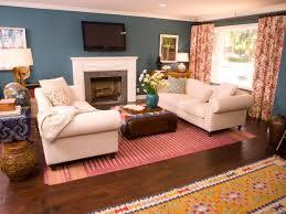 Red And Blue Living Room Red And Blue Living Room Facemasrecom