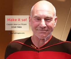 Star Trek Quotes Interesting Funny And Memorable Star Trek Quotes SayingImages