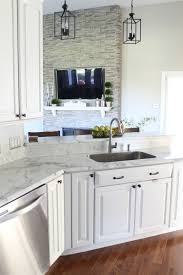 countertops laminate countertops without backsplash 10 foot laminate countertop no backsplash nice white kitchen cabinet