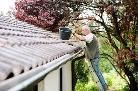 Awesome From Gutter Cleaning To Furnace Filter Replacement, Staying Ahead Of The Home  Maintenance Curve ...
