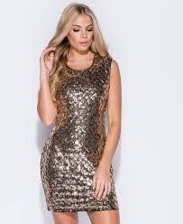 Best 25 Holiday Dresses Uk Ideas On Pinterest  Christmas Wedding Christmas Party Dresses Uk