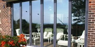 fantastic wooden bi fold doors uk f62 in amazing home decor inspirations with wooden bi fold doors uk