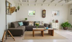 10 Best Interior Designing and Decorating Apps for your Home (2019)