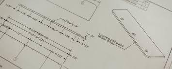 Specification Support Kml Designer Finishes