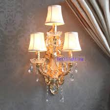 small shades for chandeliers uk large sconce small lampshades for sconces replacement glass shades for bathroom sconces