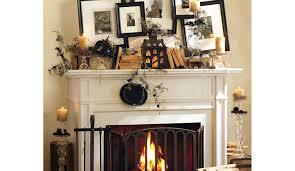 full size of decor fireplace mantel decor phenomenal fireplace mantel decorations pictures frightening fireplace mantel