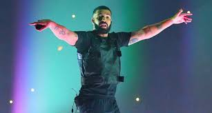 Killshot Billboard Charts Billboard Hot 100 Drake Knocked Off His Throne By Surprise
