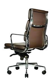leather office chair amazon. Brown Leather Office Chair Dark Amazon .