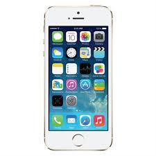 Panserglas iphone se, mobiltelefon tilbehr - Sammenlign priser hos