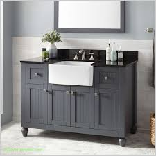 bathroom vanities 36 inch. Bathrooms Design Modern Bathroom Vanities Narrow Vanity 48 36 Inch Unit