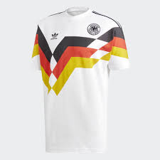 - Retro Kasa Collection Immo Jersey Adidas