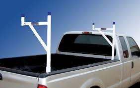 Removable Ladder Racks | Texas Truck Racks