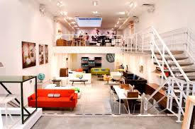 home furniture stores modern furniture stores in washington dc