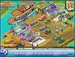 Fix-It-Up Eighties : Avec les Parents de Kate jeu iPad