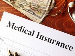Health Care Tax Credit Chart Income Tax Benefits On Medical Insurance How To Claim Tax
