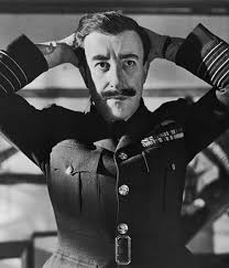 best dr strangelove images dr  peter sellers in dr strangelove or how i learned to stop worrying and love