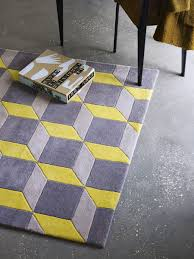 large geometric rug l83 in wow small home decor inspiration with large geometric rug
