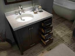 bathroom sink 50 unique granite single sink vanity top 99kitchensinkclub ace 50 unique granite single sink vanity top cambridge inch single sink