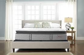 serta sofa and loveseat serta matresses ashley furniture mattress ashley furniture protection plan mattresses ashley furniture mattress serta macys beds ashley furniture store locator serta