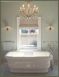 chandelier bathroom lighting. gallery of classy chandelier bathroom lighting for your design furniture decorating with n