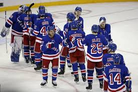 Rangers Share Price Chart Rangers Extend Reign As Nhls Most Valuable Team Forbes By