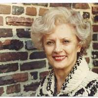 Rosemarie Mack Obituary - Death Notice and Service Information