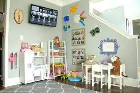 playroom furniture ikea. Playroom Furniture Ikea Photos Gallery Of S