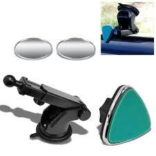 TYA <b>C02</b> Dashboard <b>Magnet Car</b> Mount Holder Stand For Mobile+ ...