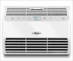 ac and heat window unit. medium size of furniture:fabulous stand alone air conditioner home depot portable ac unit lowes and heat window