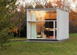 garden office designs. although arguably more houselike than shedlike kodasemau0027s koda design is also pitched specifically at the garden office market designs c