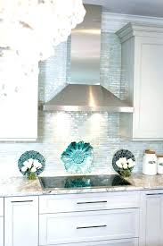 decorative glass tile turquoise tile turquoise tile medium size of glass tile glass kitchen decorative glass decorative glass tile