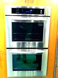 Electric range countertop Samsung Microwave Convection Oven Countertop Reviews Parts Oven Electric Range Convection Reviews Maintaining Wall Microwave Convection Oven Webstaurantstore Microwave Convection Oven Countertop Reviews Parts Oven Electric