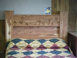 Bedroom Beautiful Fotos Gun Furniture Gunbed Quick Draw Hidden