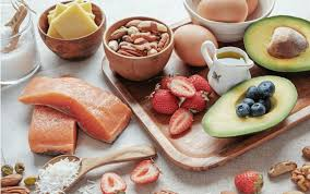 Ask The Dietitian What Is Your Opinion Of The Ketogenic