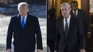 pursue impeachment against President Donald Trump