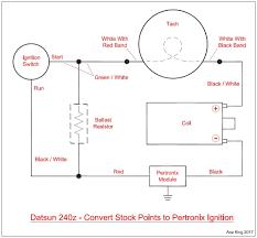 pertronix ignitor wiring diagram pertronix ignitor wiring diagram facbooik com design
