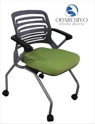 comfortable chair for office. Chairs Png Designer Fine Office Comfortable Chair For Gaming Comfy Modern Furniture