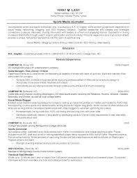 Resumes Templates For College Students Adorable college entrance resume template meicysco